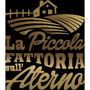 logo-fattoria